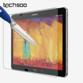 محافظ صفحه Galaxy Note 10.1 2014 Edition