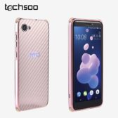 قاب محافظ HTC Desire 12 مدل zl one III Phone Case