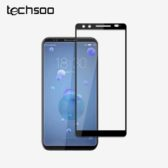 محافظ صفحه HTC U12 Plus مدل Gosento Screen Protector