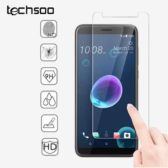 محافظ صفحه HTC Desire 12 Plus مدل Abtory Screen Protector
