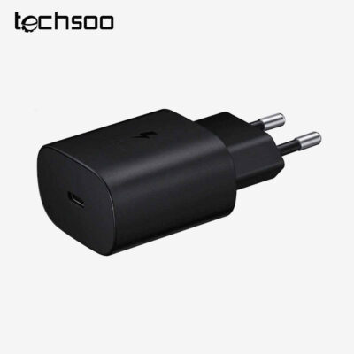 Samsung EP-TA800 Wall Charger With USB-C Charger